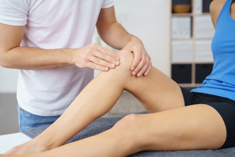 Synovial Fluid Replacement– the Benefits for Osteoarthritis and Knee Surgery